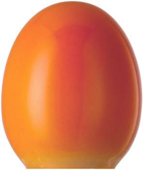 Thomas Sunny Day Pfefferstreuer orange
