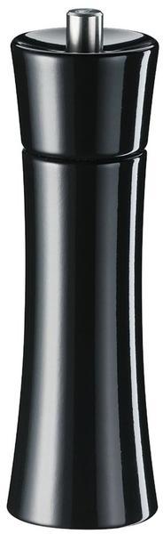 Zassenhaus Frankfurt Pfeffermühle 022100 18 cm schwarz