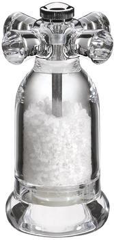 Küchenprofi Centro Salzmühle