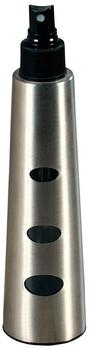 Kesper Essig/Öl-Sprayer Edelst. H:21,5cm, silber (1 Stück)
