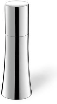 ZACK Cuvo Gewürzmühle 15,5 cm