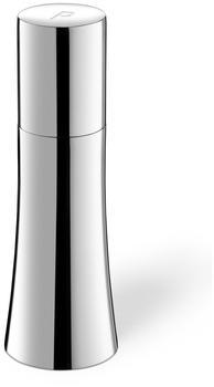 ZACK Cuvo Pfeffermühle 15,5 cm