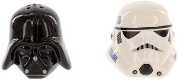 underground-toys-star-wars-darth-vader-stormtrooper