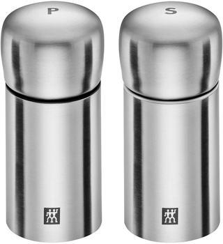 Zwilling Salz- u Pfeffermühle 2-tlg