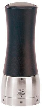 Peugeot 42705P16 Madras - Pfeffermühle, 16cm