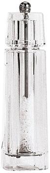Peugeot Chaumont Salzmühle 16cm