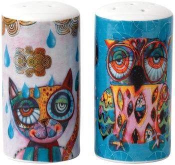 enesco-d120-cat-and-owl-salz-und-pfeffer-shaker