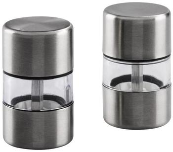 Xavax Mini Pfeffer- & Salzmühle (111548)