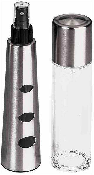Kesper Essig- und Ölsprayer Set