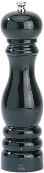 Peugeot Paris u'Select Pfeffermühle schwarz lackiert 22 cm
