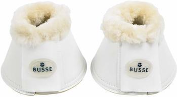 Busse Hufglocken Comfort-Fell