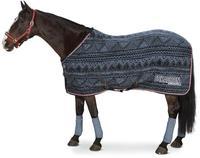 Pferdebedarf