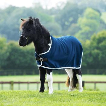 Horseware Amigo Petite Show Rug 70 cm