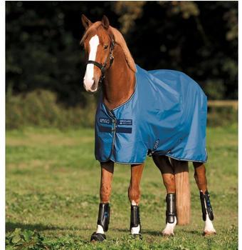 Horseware Amigo Hero 900 50g 145cm colony blue