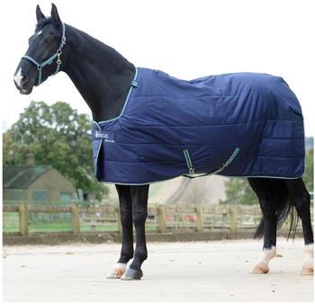 Bucas Quilt SD 150g 135cm blau