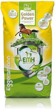 Eggersmann EMH Golden Power 15 kg