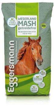 Eggersmann Weserland Mash 15 kg