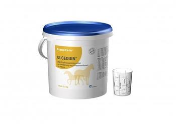 Ecuphar HippoCare Ulcequin 3,5 kg