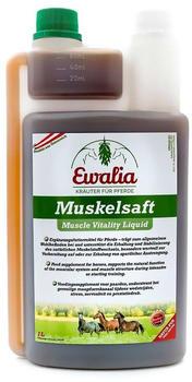 Ewalia Muskelsaft 1L