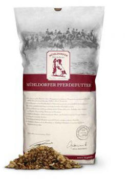 Mühldorfer Stutengold