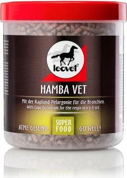 Leovet Hamba-Vet 700 g