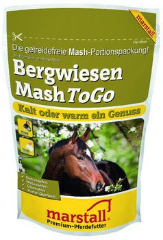 Marstall Bergwiesen-Mash 7 kg