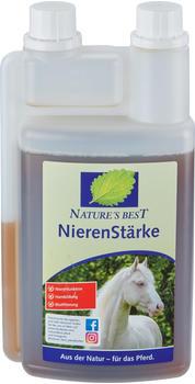 Nature's Best Nierenstärke 1L