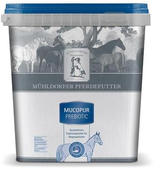 Mühldorfer Mucopur Prebiotic 2kg