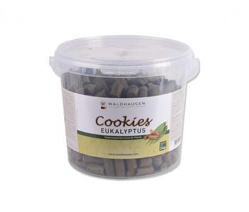 Waldhausen Cookies Eukalyptus 3kg