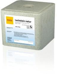 Josera Leckstein - natur