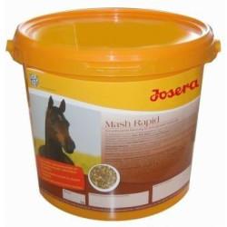 Josera Mash Rapid 2kg