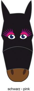 pfiff-gesichtsmaske-reiten-mit-motiv-schwarz-pink-vb