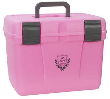 pfiff-putzkiste-stabil-gross-l-pink-grau