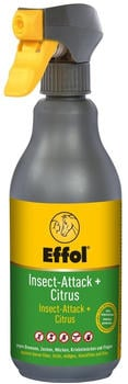 Effol Insect-Attack Citrus Spray 500 ml