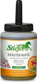 Stiefel Kräuter-Huföl 450 ml