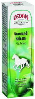 MM Cosmetic Kronrand Balsam 100 ml