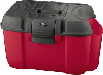Busse Koala red/black