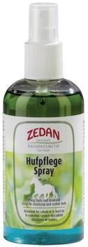 MM Cosmetic Hufpflege Spray 4in1 275 ml