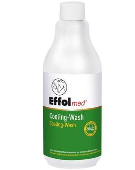 Effol Cooling Wash 500ml