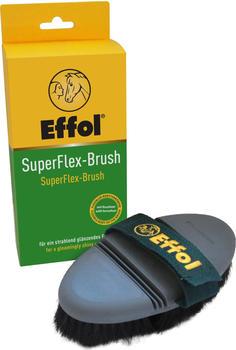 Effol Super Flex-Brush