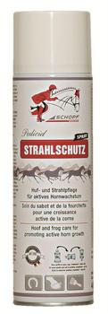 Schopf Pedicid Strahlschutz-Spray 400ml