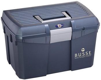 Busse Putzbox TIPICO midnight blue