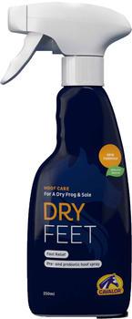 Cavalor Dry Feet 250 ml