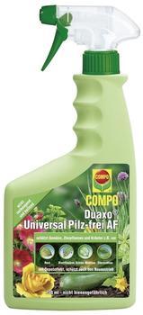 Compo Duaxo Pilzfrei AF 750ml