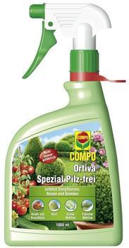 Compo Ortiva Spezial Pilz-frei AF (22960)