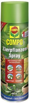Compo Axoris Zierpflanzen-Spray 400 ml