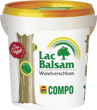 Compo Lac Balsam 1kg