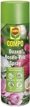 Compo Duaxo Rosen-Pilz Spray 400ml