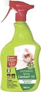 Bayer Garten Orchideen-Spray Lizetan AF 500ml