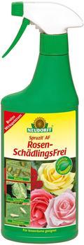 Neudorff Spruzit AF Rosen Schädlingsfrei 500 ml